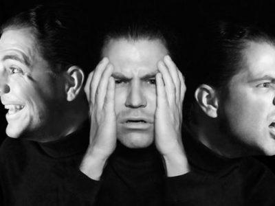 Какие бывают Эмоции и Чувства