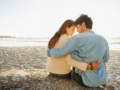 10 шагов к счастливым отношениям в паре