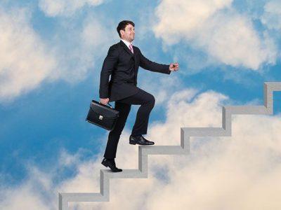 Как осуществить мечту и добиться цели!