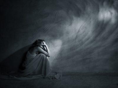 Чувства: Агрессия, Страх, Гнев, Обида, Стыд, Вина…