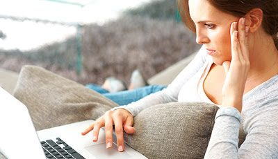 Психолог онлайн (по скайп)